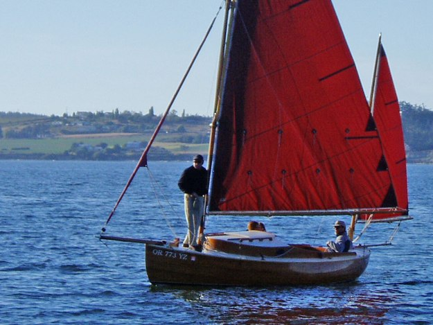 Sailboat-shots-017