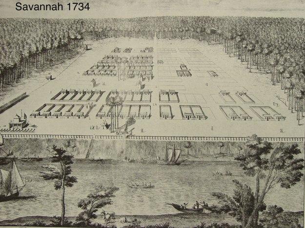 Savannah-1734