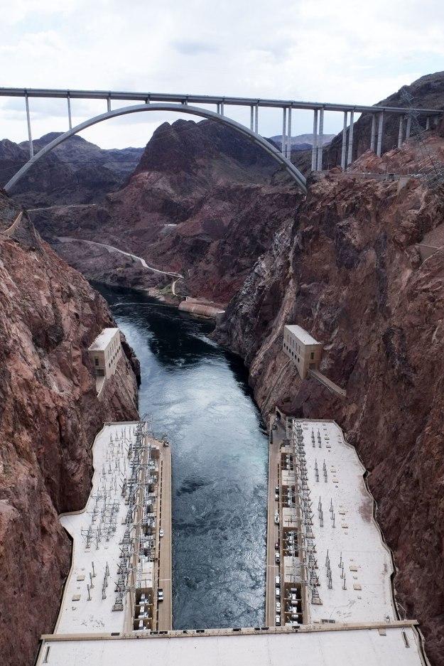 83. Hoover dam087DSCF6965