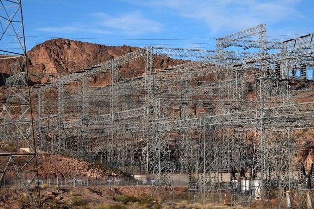 83. Hoover dam095DSCF7034