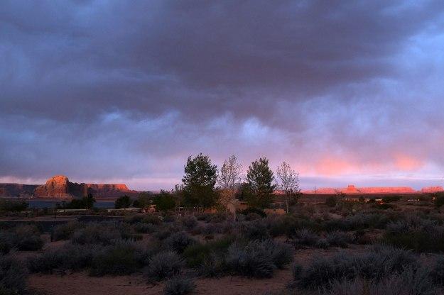 91.NE Arizona029DSCF8360