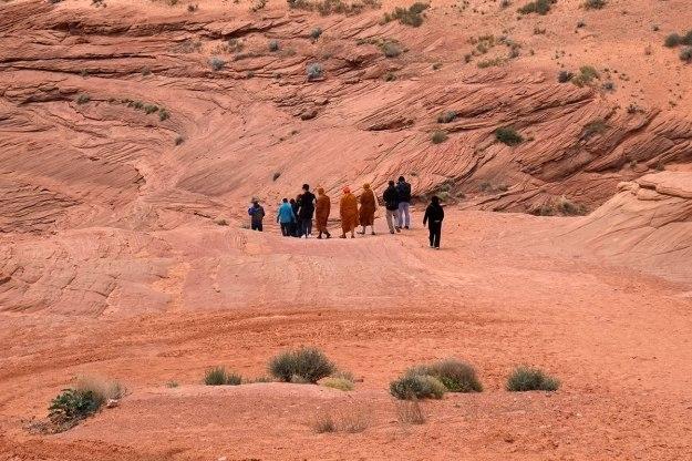 92. Antelope Canyon00192. Antelope Canyon00192. Antelope Canyon001DSCF8213