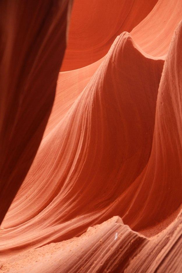 92. Antelope Canyon00692. Antelope Canyon011DSCF8275