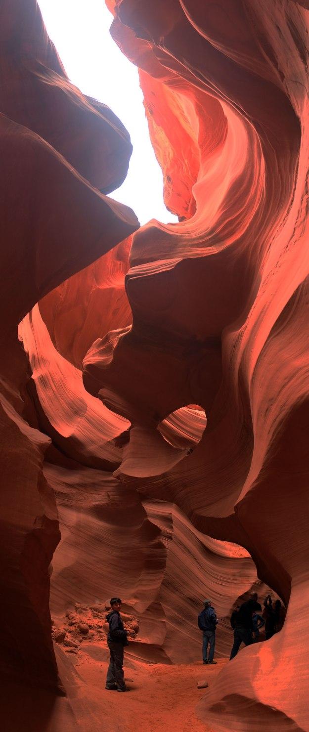 92. Antelope Canyon00892. Antelope Canyon00392. Antelope Canyon008DSCF8282