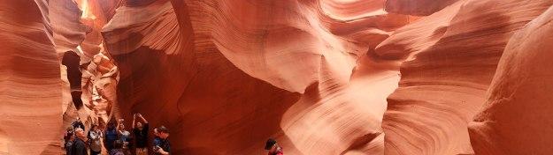 92. Antelope Canyon00992. Antelope Canyon00492. Antelope Canyon009DSCF8284