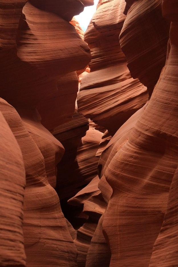 92. Antelope Canyon01292. Antelope Canyon00792. Antelope Canyon012DSCF8311