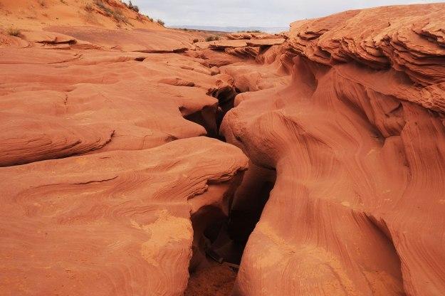 92. Antelope Canyon013DSCF8321