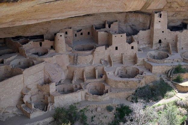 102. Mesa Verde043DSCF0360