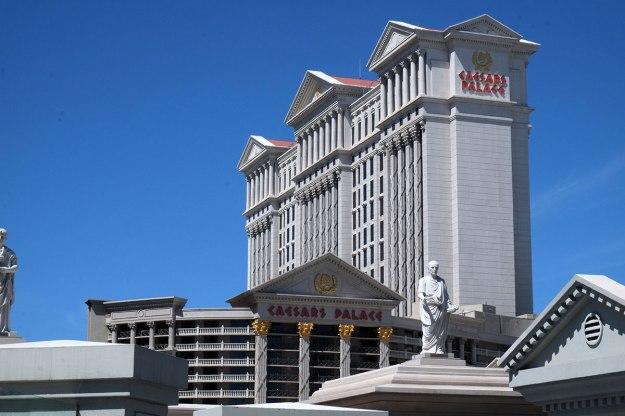 84. Las Vegas100DSCF7065