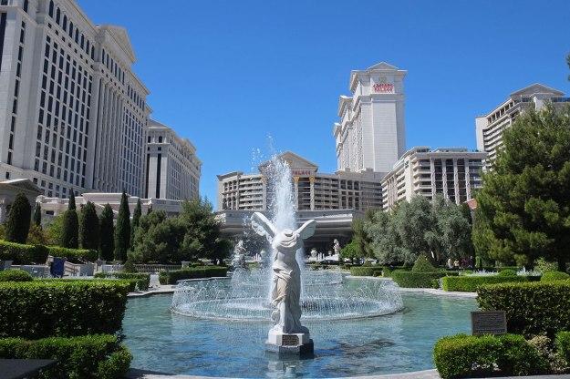 84. Las Vegas103DSCF7075