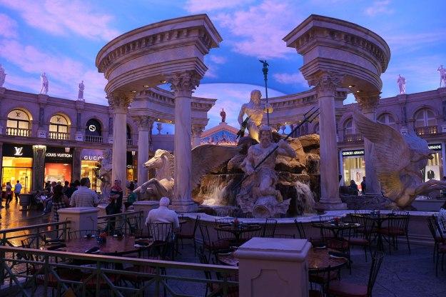84. Las Vegas106DSCF7085