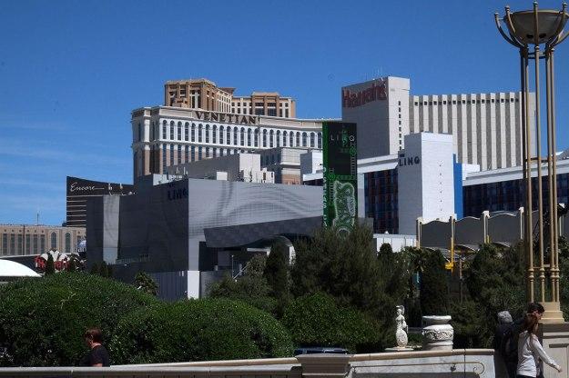 84. Las Vegas110DSCF7102