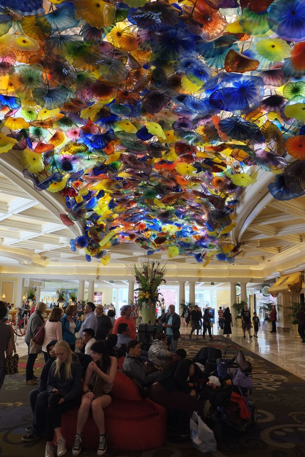 84. Las Vegas112DSCF7112