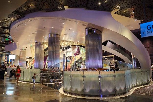 84. Las Vegas119DSCF7198