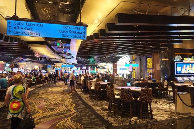 84. Las Vegas120DSCF7205
