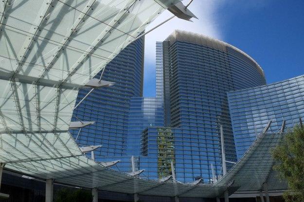 84. Las Vegas122DSCF7220