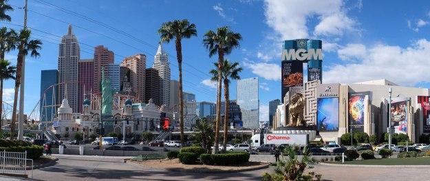 84. Las Vegas124DSCF7276