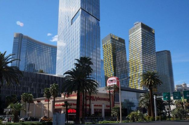 84. Las Vegas125DSCF7290