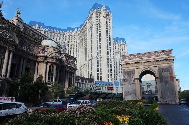 84. Las Vegas128DSCF7323