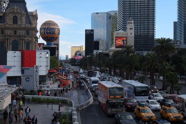 84. Las Vegas130DSCF7338