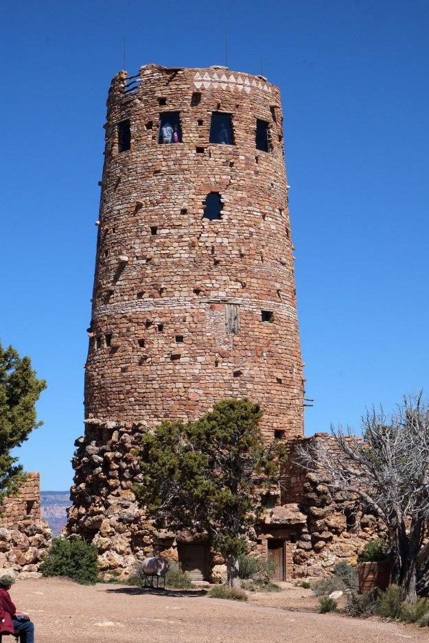 93B.Grand Canyon02193.Grand Canyon136DSCF8617
