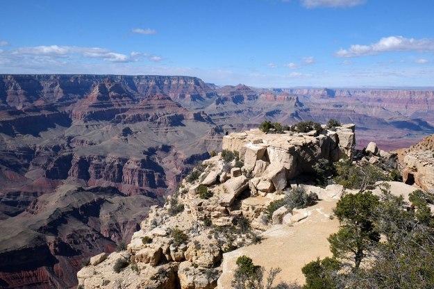 93B.Grand Canyon02293.Grand Canyon137DSCF8425