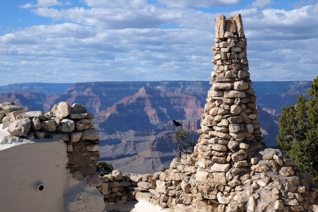 93B.Grand Canyon04293.Grand Canyon157DSCF8600
