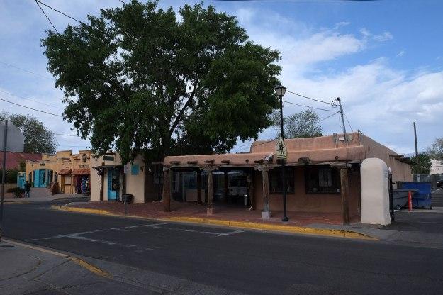 97.Albuquerque009DSCF9253