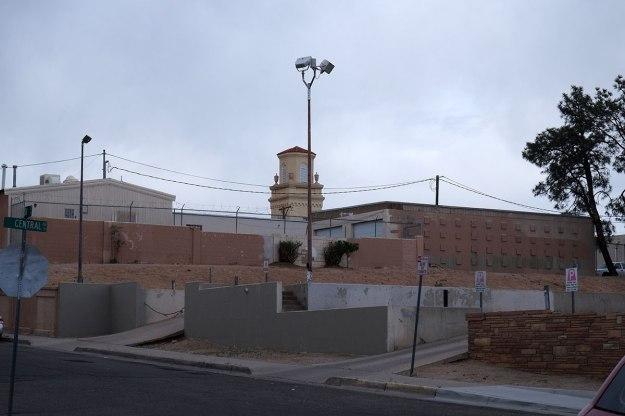 97.Albuquerque010DSCF9259
