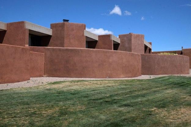 97.Albuquerque011DSCF9280