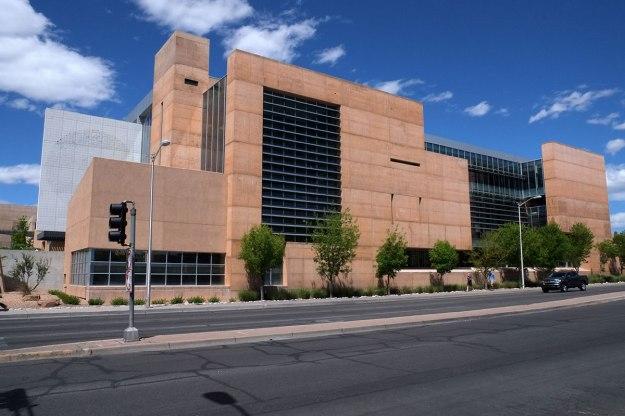 97.Albuquerque012DSCF9357