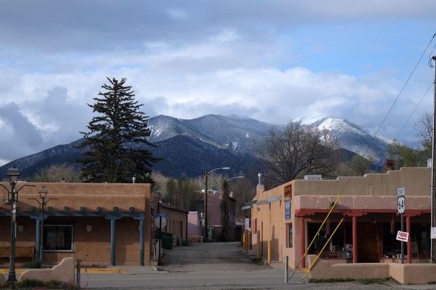 100. Taos035DSCF0032