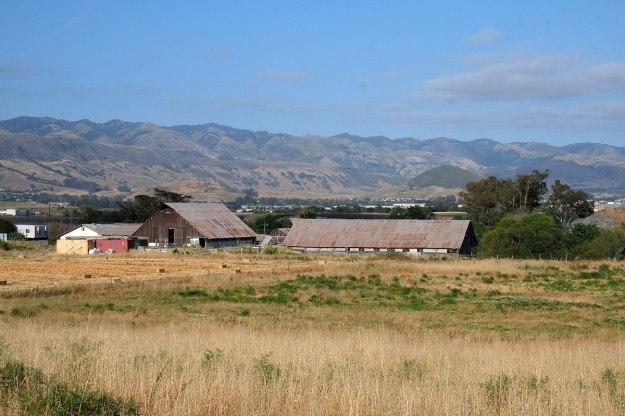 105. San Luis Obispo004DSCF0635