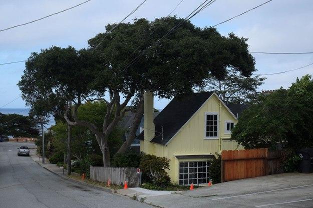 107. Monterey006DSCF0751