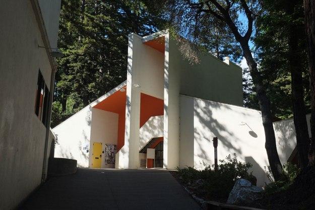 109. Santa Cruz002DSCF0867