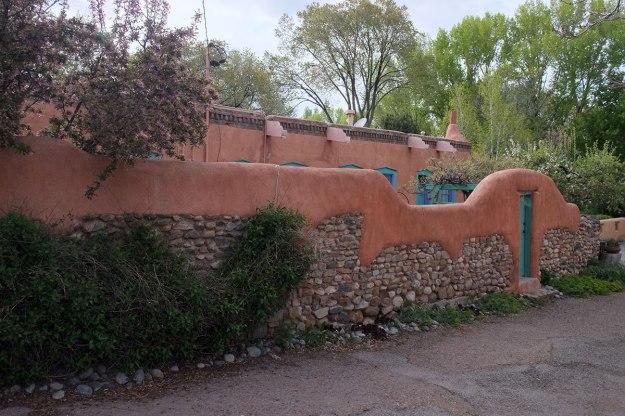 99. Santa Fe028DSCF9937