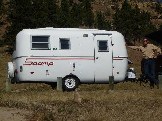 05. Wyoming104P1030708