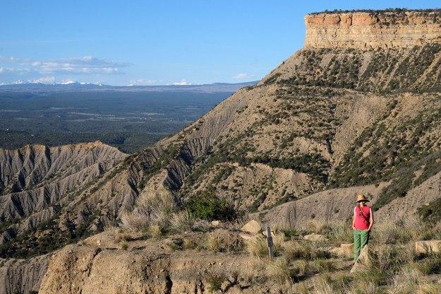 102. Mesa Verde041DSCF0326