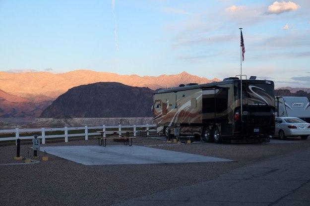 83. Hoover dam097DSCF7056