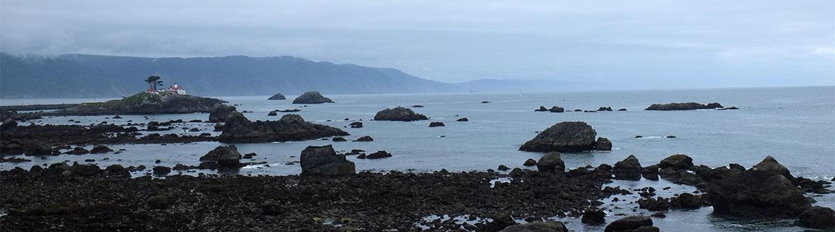 115-north-coast014dscf1884